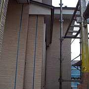 2006年4月4日(火)