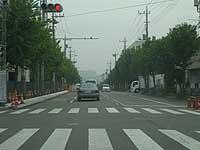2006年5月11日(火)