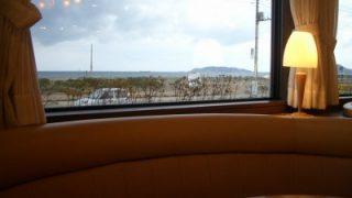 館山ドライブ201002