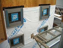 20060322b.jpg