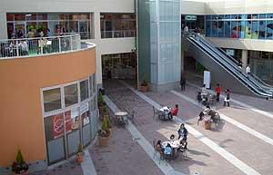 20060323.jpg