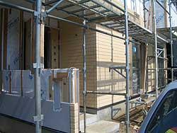 20060327a.jpg