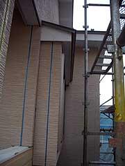 20060404.jpg