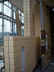 20060404c.jpg