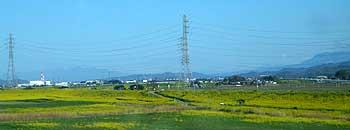20060418a.jpg