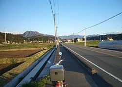 20060422d.jpg