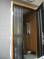20060501f.jpg