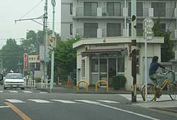 20060511a.jpg