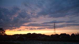 20060512f.jpg