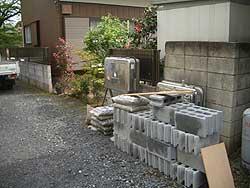 20060512i.jpg