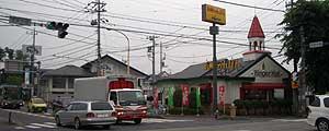 20060517d.jpg