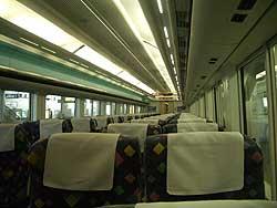 20060605c.jpg