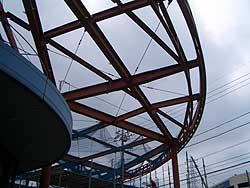 20060608a.jpg