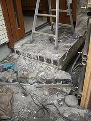 20060613c.jpg