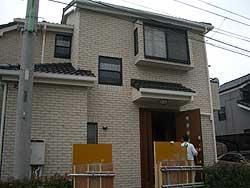 20060613d.jpg