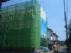 20060803d.jpg