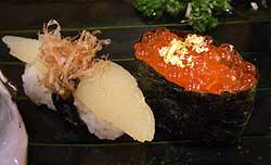 20061203a.jpg