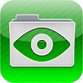 GoodReader for iPhone.jpg