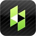 Houzz Interior Design Ideas.jpg