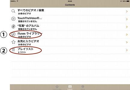 IMG_0015こ.jpg