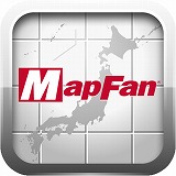 MapFan for iPhone.jpg