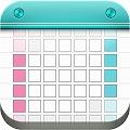 Monthly Calendar Moca.jpg