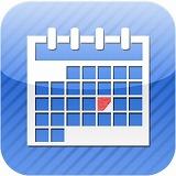 Refills (Calendar & Tasks).jpg