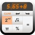 Scientific Calculator+.jpg