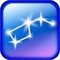 Star Walk for iPad - interactive astronomy guide.jpg