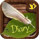 Windbell-Diary.jpg