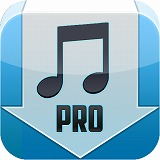 _Free Music Download Pro Plus_ - Free Music Downloader & Pl.jpg