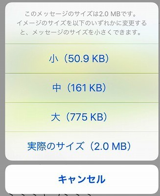 image2b.jpg