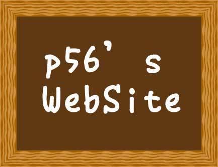 ネット上でピーコロと称する人物の作成したページへの総合リンクサイト
